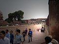 Agra Fort 06.JPG