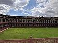 Agra Fort 20180908 143538.jpg