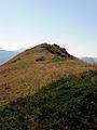 Agrafa mountains viewed from Asproremma Evritanias 4.jpg