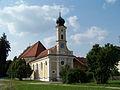 Aham-Dreifaltigkeit-1-Kirche.JPG