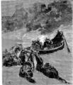 Aimard - Les Chasseurs d'abeilles, 1893, illust page 061.png