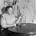 Aino-Kassinen-1959.jpg