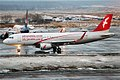 Air Arabia, A6-ANR, Airbus A320-214 (24591794797).jpg