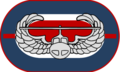 Air Assault Badge with background trimming of 1st Battalion.png
