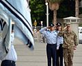 Air Force Chief of Staff visits Israel Aug. 15-17,2016 Air Force Chief of Staff visits Israel Aug. 15-17,2016 (29008398196).jpg