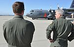 Air Force aerial firefighters take to the sky for first day of airborne MAFFS training 160503-F-ZD629-014.jpg