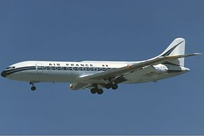 Air France Caravelle Haafke.jpg
