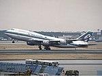 Air New Zealand Boeing 747-400 Aragao-2.jpg