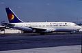 Air Philippines Boeing 737-200; RP-C3015, August 2001 (4844678683).jpg