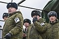 AirborneExercise2017 14.jpg