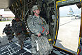 Airborne Operation night and day at Juliet - Frida Drop Zone and Dandolo Training Area in Pordenone, Italy, April 13 150413-A-JM436-430.jpg