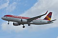 Airbus A320-200 Avianca Brasil (ONE) F-WWIB - MSN 5754 - Will be PR-ONS (9716413299).jpg