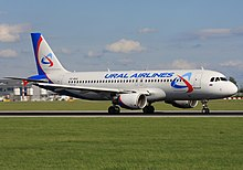 Azimuth airline Wikipedia