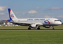 Авиабилеты с иркутска до москвы