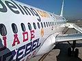Airbus A320 Vueling EC-KDG (5641200643).jpg