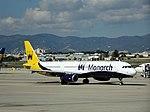 Airbus A321-200 (36706725863).jpg
