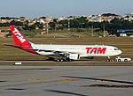 Airbus A330-203, TAM AN2286344.jpg
