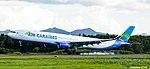 Airbus A330-300 (Air Caraïbes) (23049079185).jpg