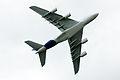 Airbus A380 F-WWDD at ILA 2010 01.jpg