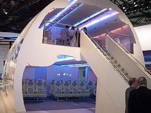 File:Airbus A380 Interior.jpg.