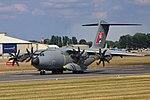 Airbus A400M 5D4 0638 (28854385597).jpg