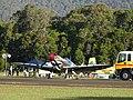 Aircraft (26885077470).jpg