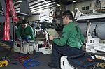Aircraft inspection 151130-N-EH855-030.jpg
