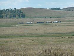 Airfield in Agapovsky District, Chelyabinsk.jpg