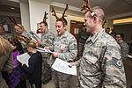 Airmen, school children serenade residents 141209-Z-AL508-023.jpg