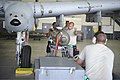 Airmen compete during load crew competition 140718-F-HG907-074.jpg