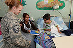 Airmen participate in Chile's Salitre exercise 141011-Z-IJ251-146.jpg