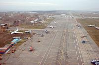 Airport Bolshoye Savino.jpg