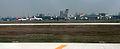 Airport Shanghai-Hongqiao 1.jpg