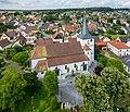 Aisch Kirche Luftaufnahme-20210704-RM-155217.jpg