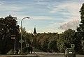 Aizputes iela, Priekule (P114).jpg