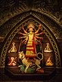 Ajoy Sanhati Club Durga Puja 2019.jpg