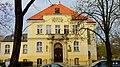 Akademia Muzyczna. - panoramio (5).jpg