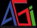 Akademisches Gymnasium Innsbruck - Logo2012.png