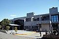 Akashi City Museum of Culture Hyogo pref Japan02s3.jpg