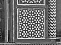Akbar's Tomb 435.jpg