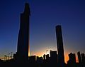 Al-Hamra-Tower-night-001.jpg