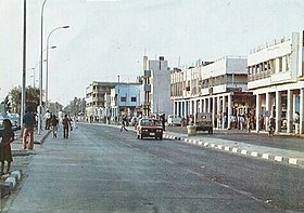 Al Amara City in Iraq.jpg
