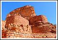 Al Ula - Old Town (8185194592).jpg