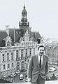 Alain Rodet mairie Limoges 1991 2.jpg