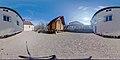 Alamannenmuseum Ellwangen - 360°-Panorama-0010404.jpg