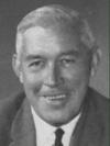 Alan Hulme 1960s.png