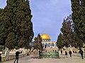 Alaqsa mosque 003.jpg