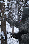 Alaska Army National Guard builds bridges … of ice 150125-Z-QK839-643.jpg
