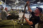 Alaska Soldiers train as U.S. Army Pathfinders 160518-F-LX370-231.jpg