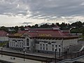 Alatyr railway station.jpg